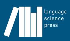 Logo Language Science Press (http://langsci-press.org)